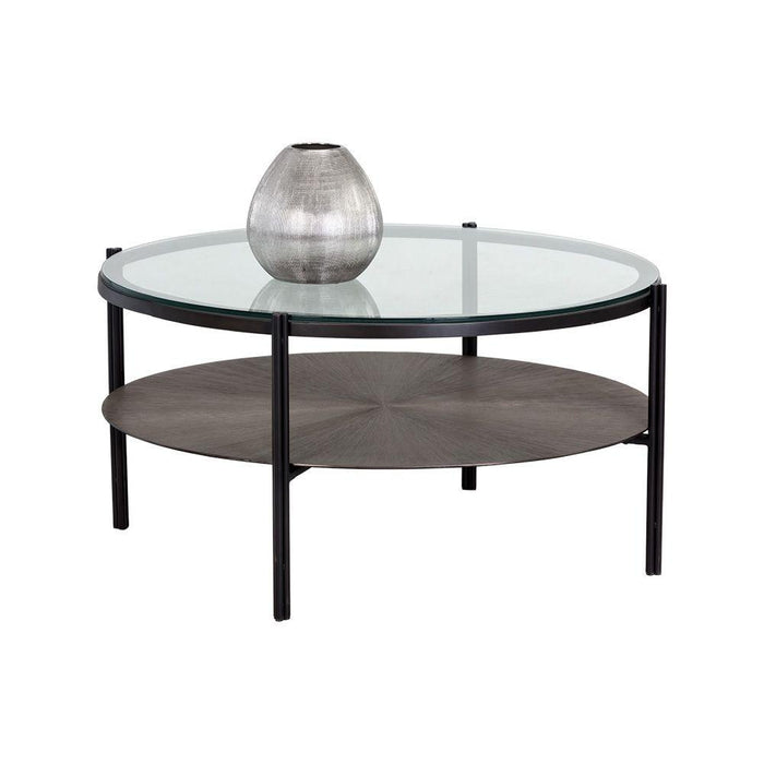 Terry Coffee Table