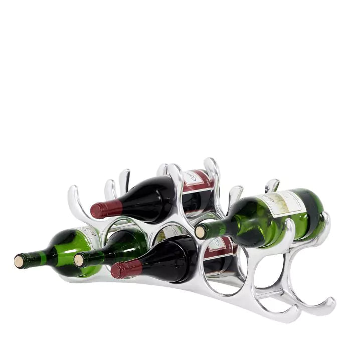 Matthews Swivel Bar & Counter Stool Series