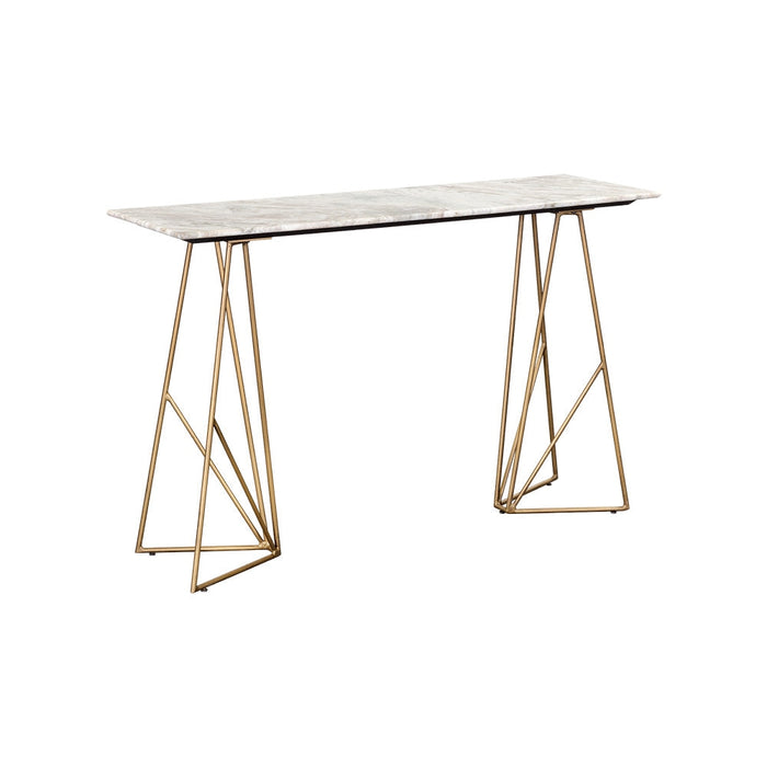 Ursula Console Table