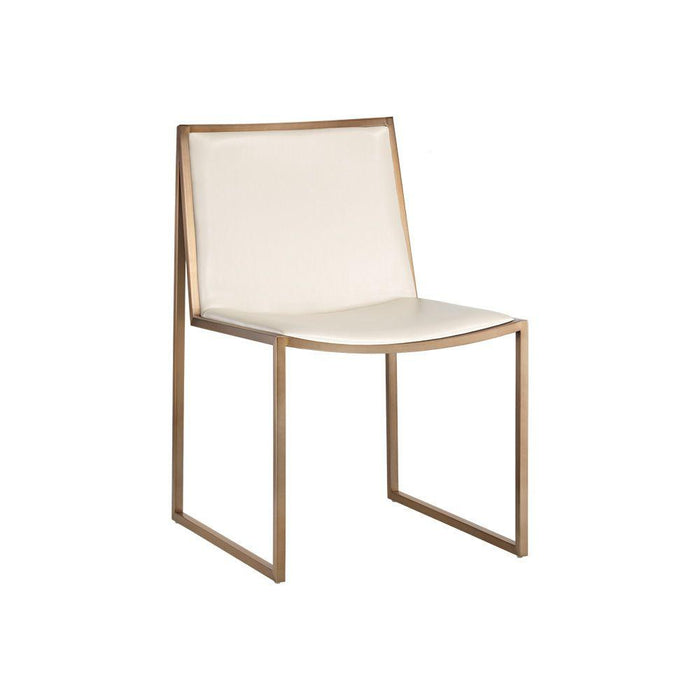Blair Dining Chair - Set of 2