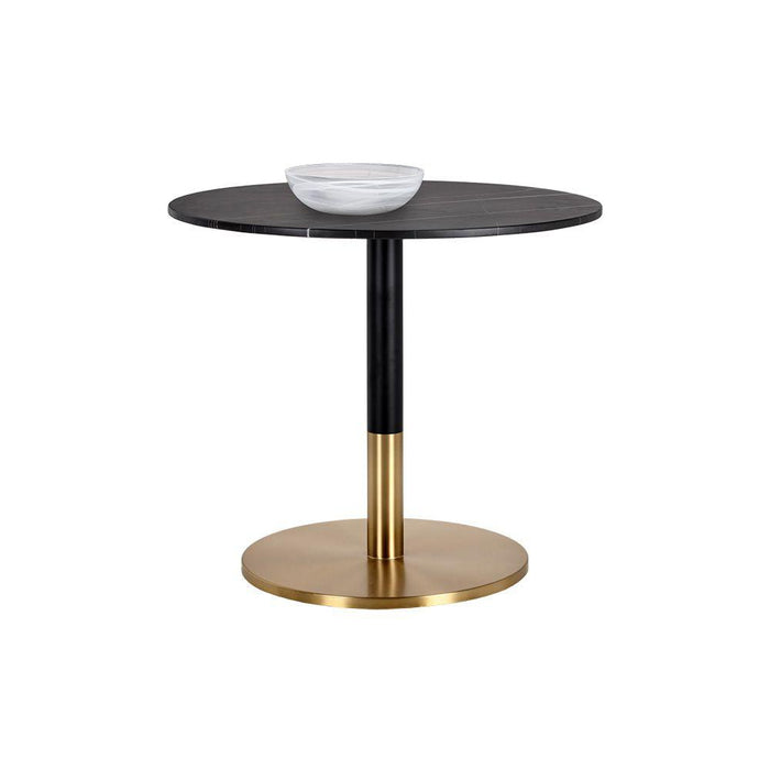 Massie Bistro Table - 35.5""