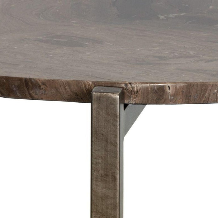 Cecil Coffee Table