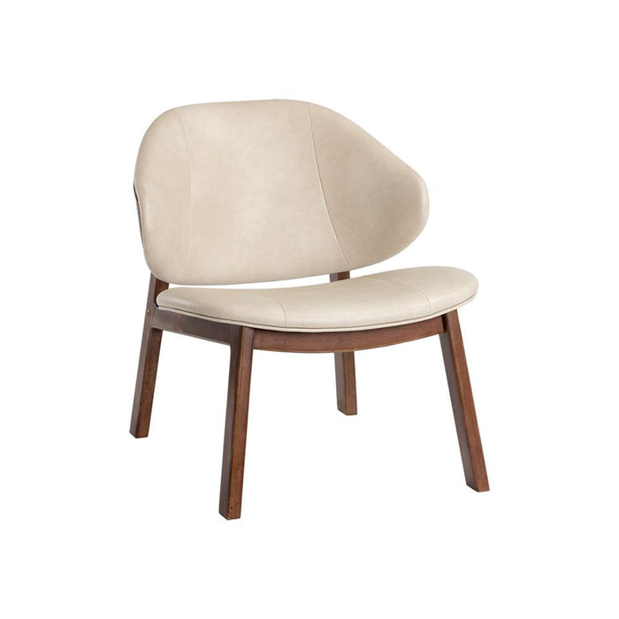 Frankie Lounge Chair