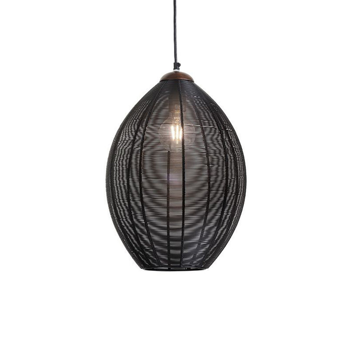 Jule Ceiling Light