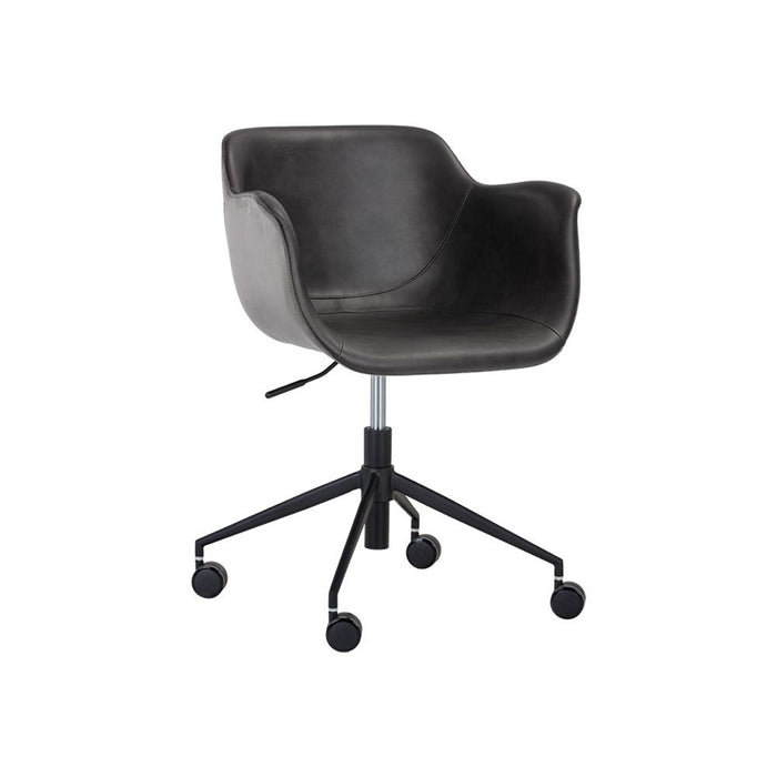 Owen Office Chair