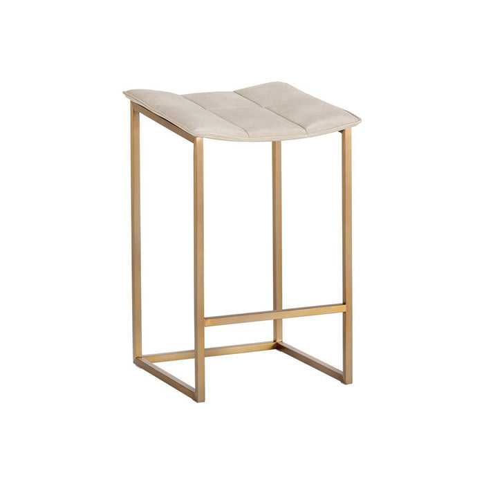 Faye Bar & Counter Stool