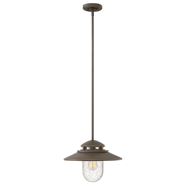 Outdoor Atwell Pendant