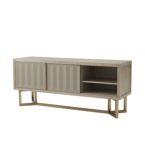 Ritz Cabinet by Michael Berman