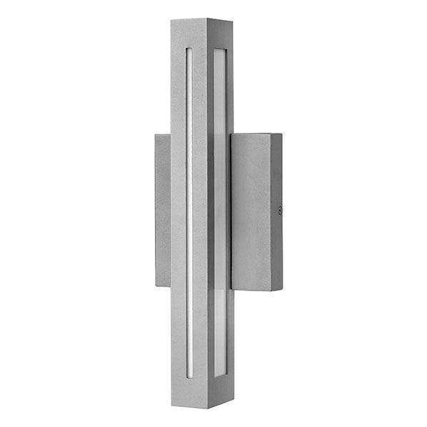 Outdoor Vue Wall Sconce