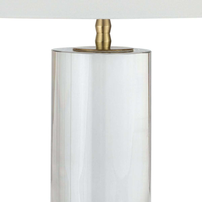 Juliet Crystal Table Lamp Large