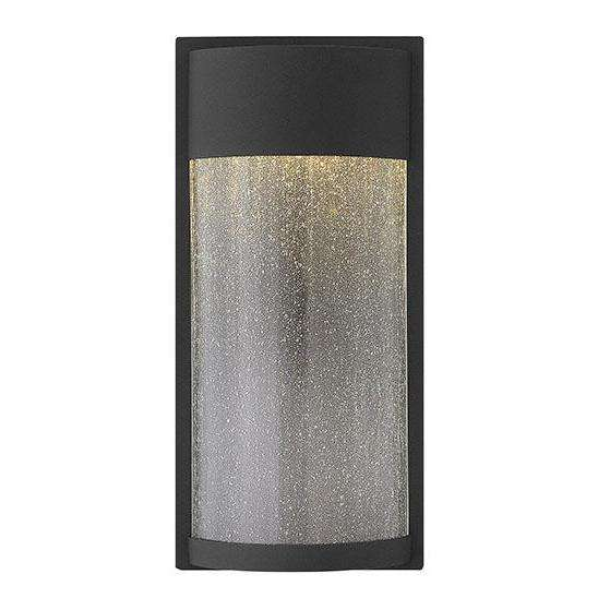 Outdoor Shelter Wall Sconce
