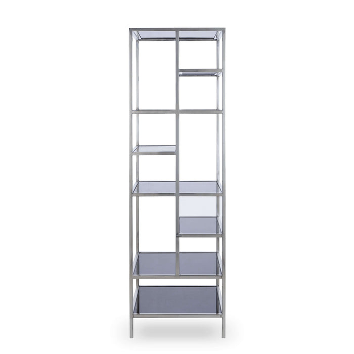 Kelly Hoppen Miro Tall Etagere