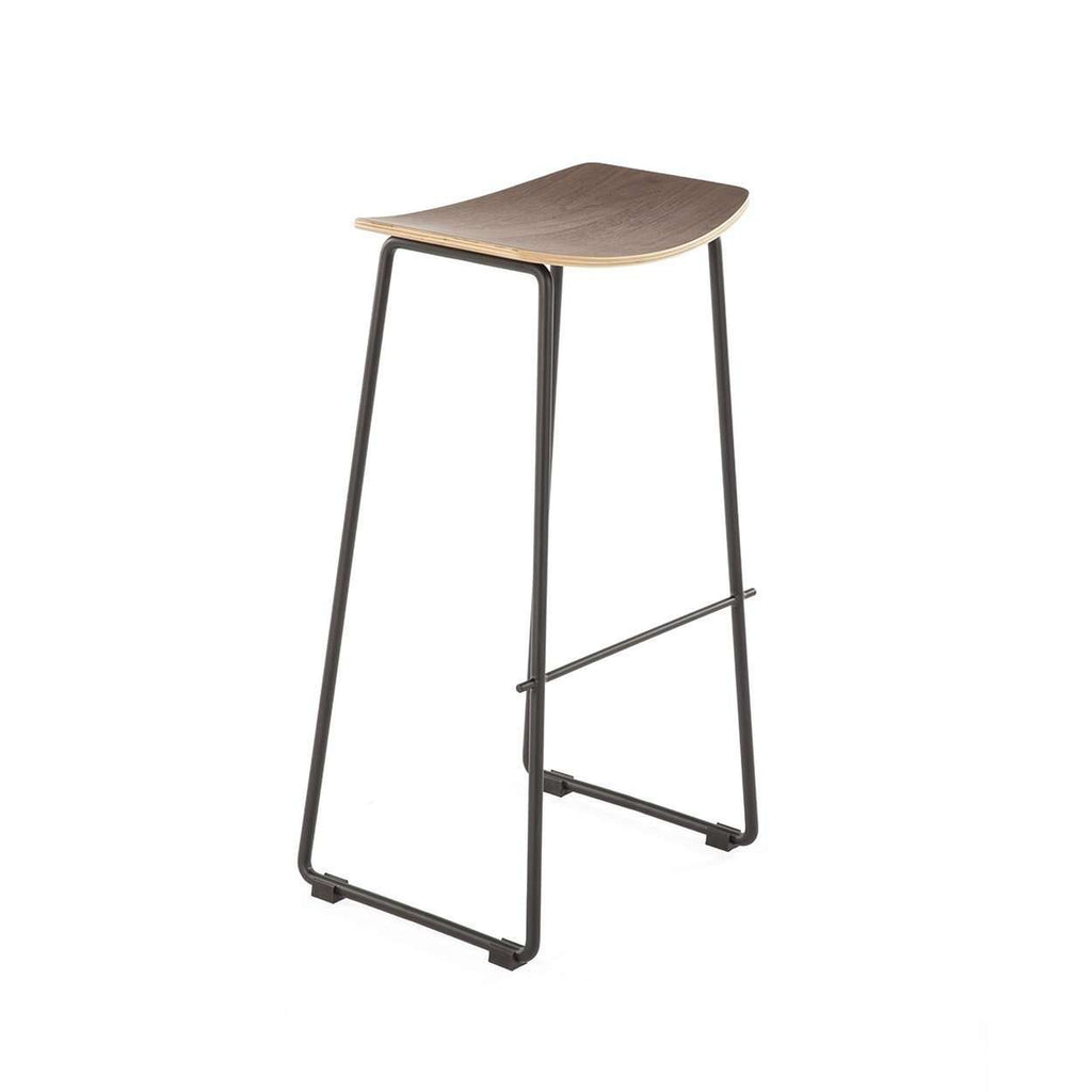 Modern Dacey Bar Stool France Amp Son