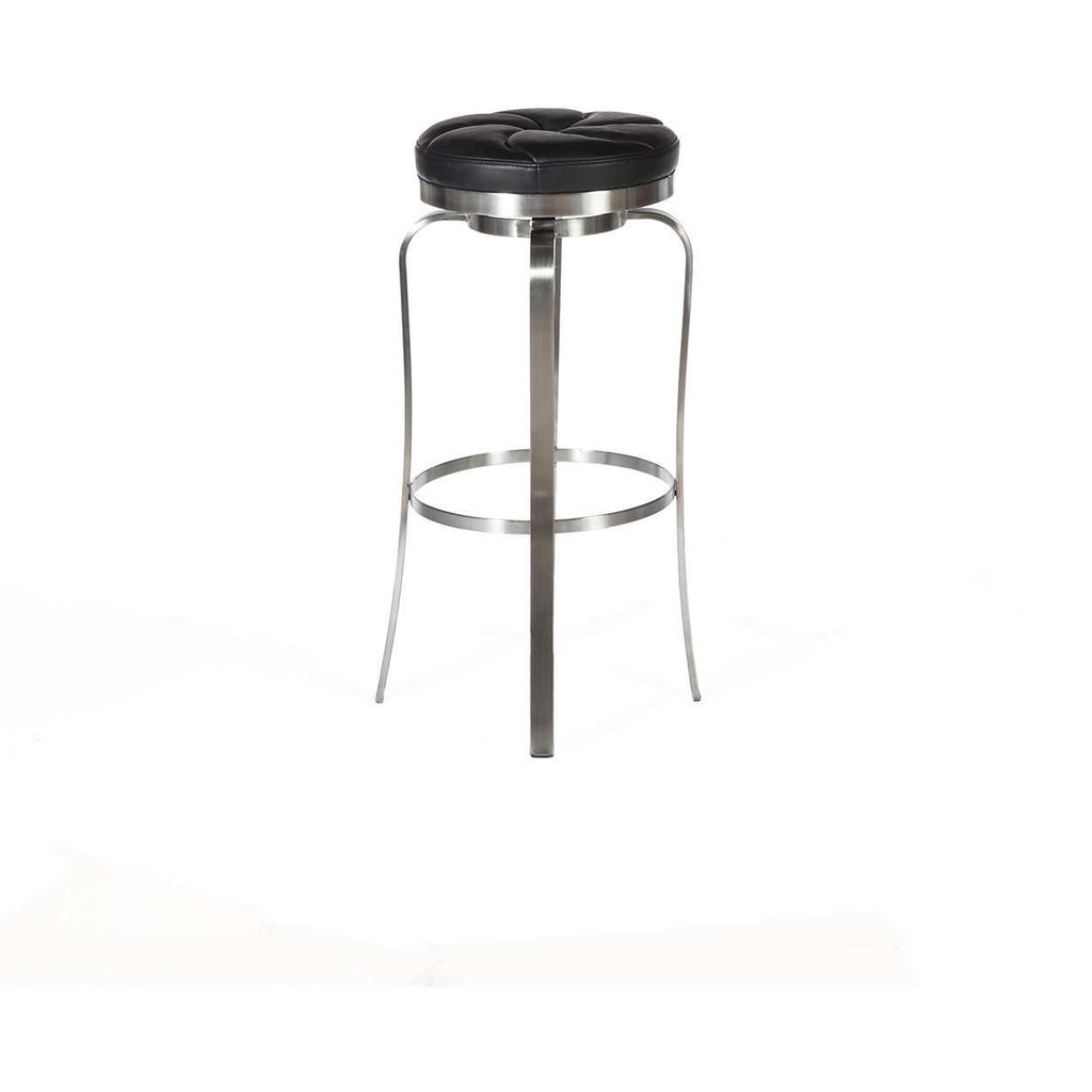 Contemporary Mahault Bar Stool