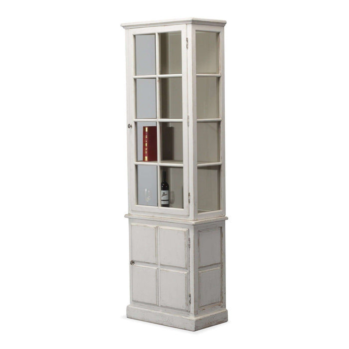 Book Cabinet Tower