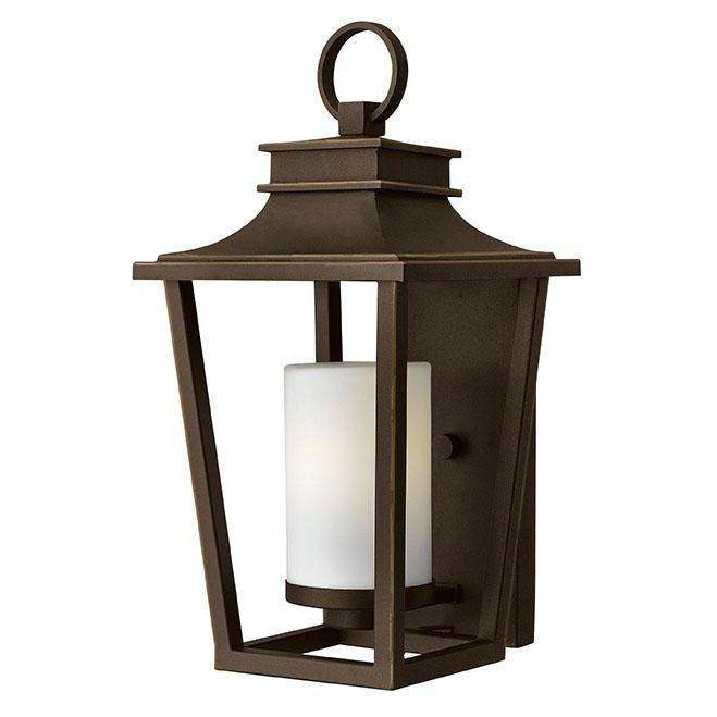 Outdoor Sullivan Wall Sconce