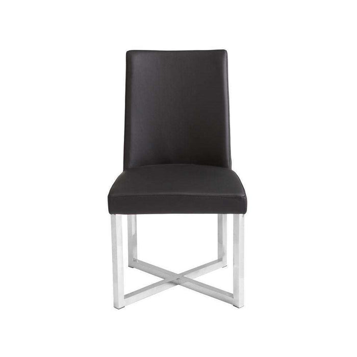 Howard Dining Chair