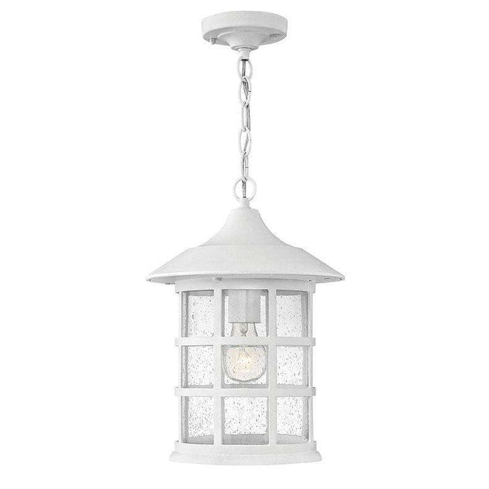 Outdoor Freeport Pendant