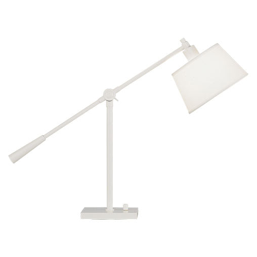 Real Simple Table Lamp