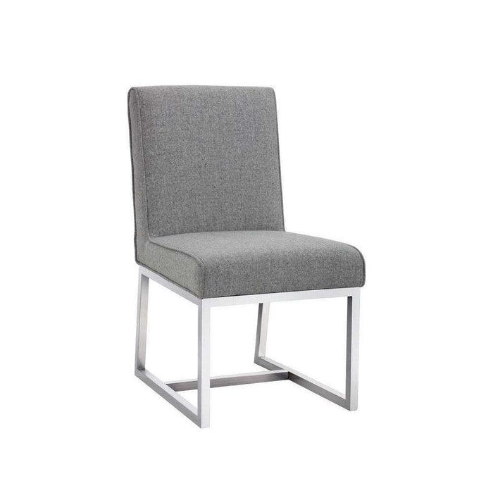 Miller Dining Chair - Set of 2