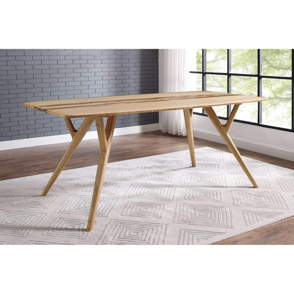 Azara Dining Table