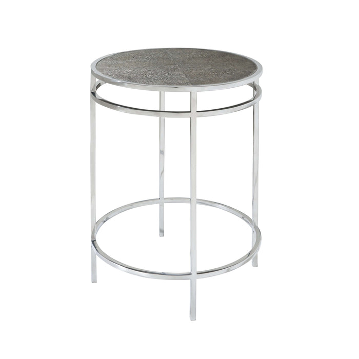 Ecce Accent Table