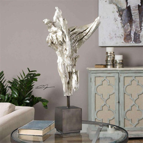 20005 uttermost - arjan sculpture