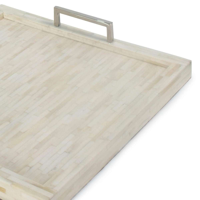 Nevis Square Tray