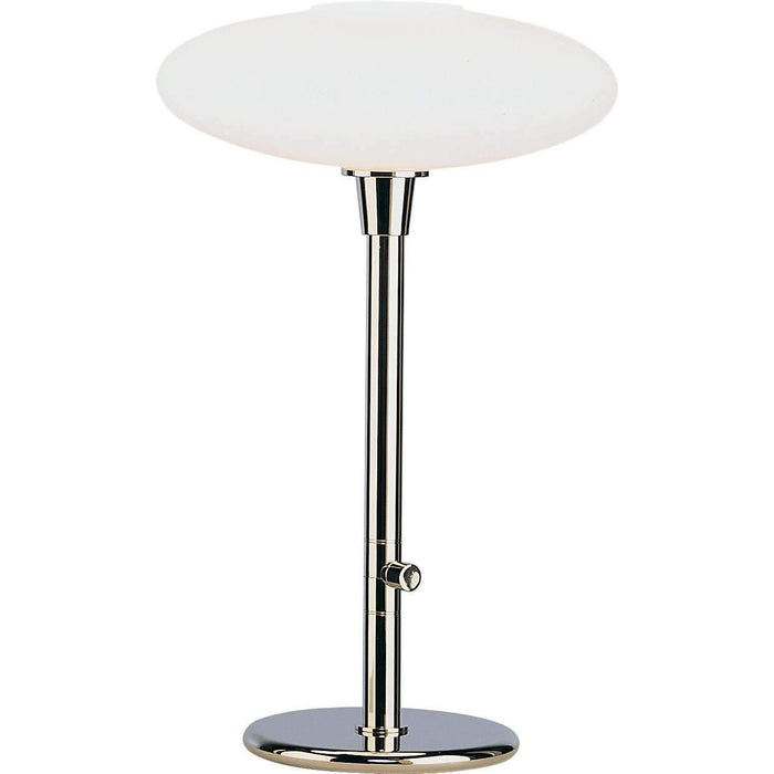 Rico Espinet Ovo Table Lamp