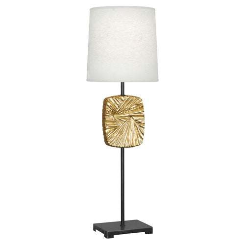 MICHAEL BERMAN ALBERTO FLOOR LAMP