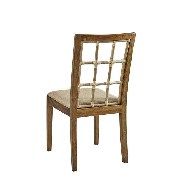 Sawyer Dining Chair - Set of 2