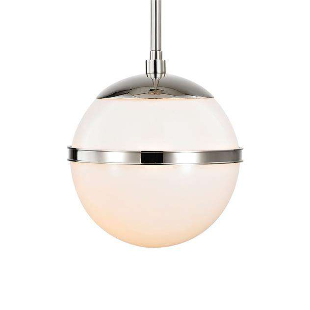 Brian Patrick Flynn Truax 1 Light Mini Chandelier