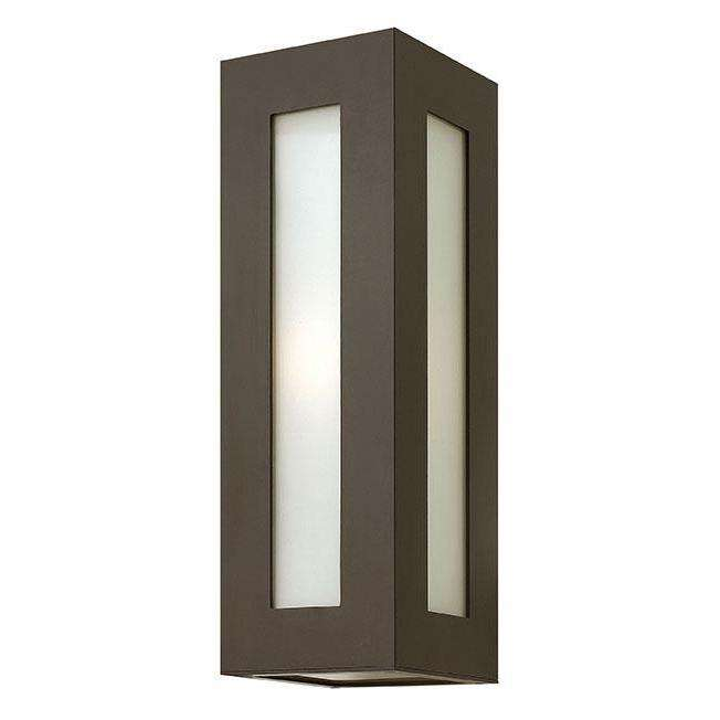 Outdoor Dorian Wall Sconce