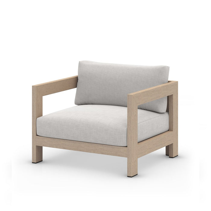 Caro Outdoor Chair