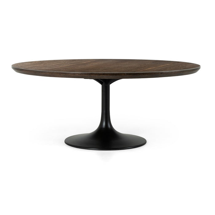 "Powell 71"" Dining Table"