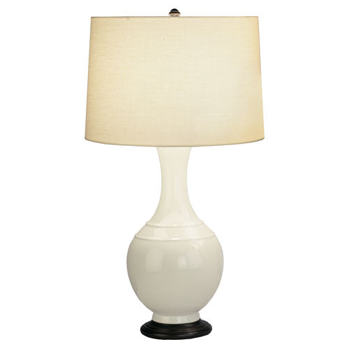 Lily Edgar Table Lamp