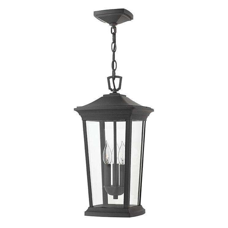 Outdoor Bromley Pendant