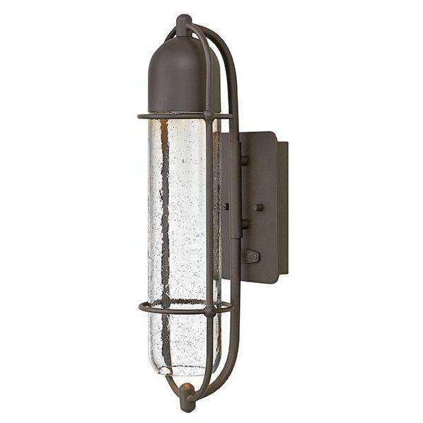 Outdoor Perry Wall Sconce