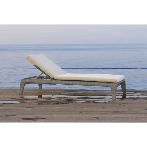 Journey Chaise Lounge by Skyline