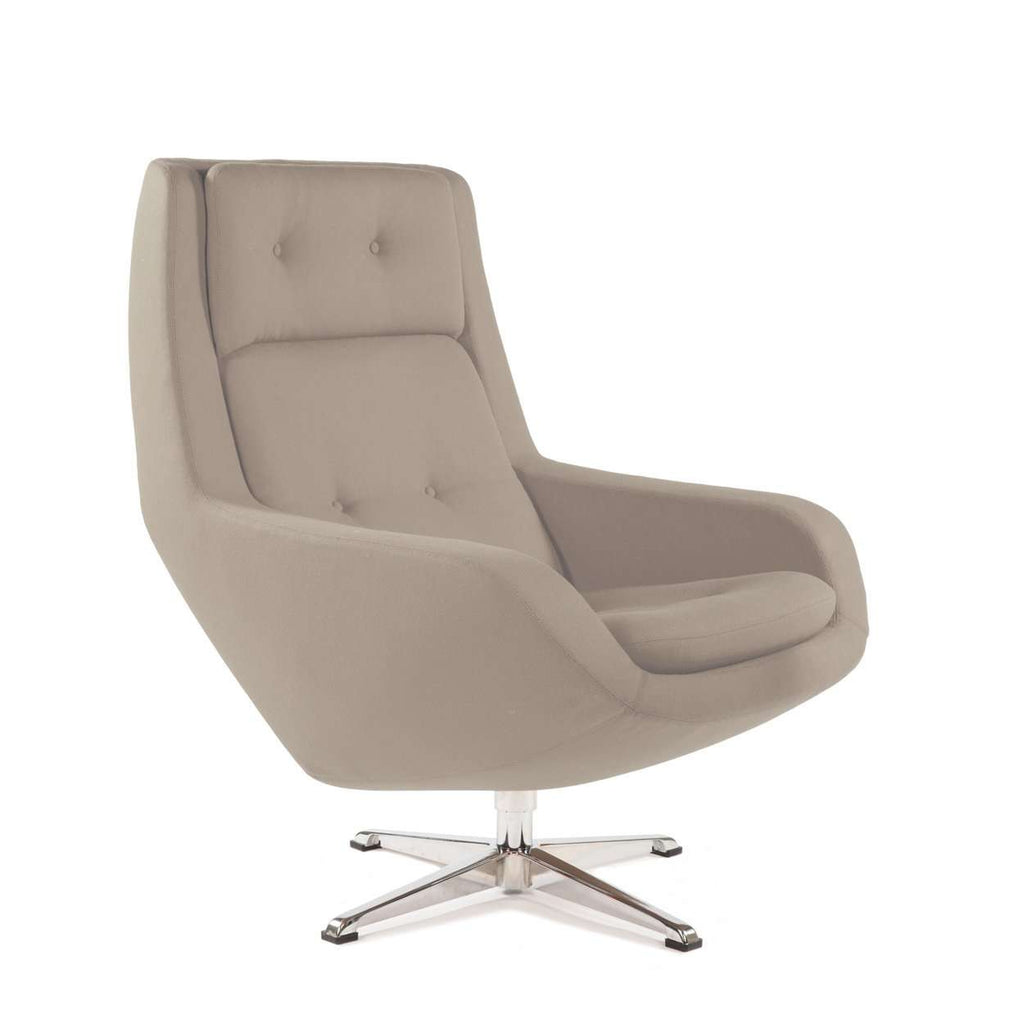 The Konni Lounge Chair