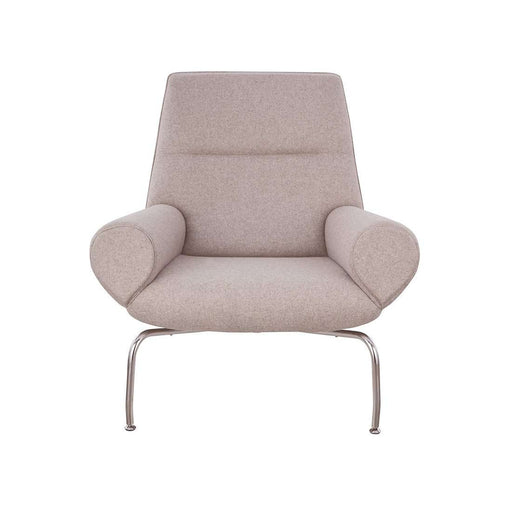 Queen Chair  [staff pick] free local shipping only*****