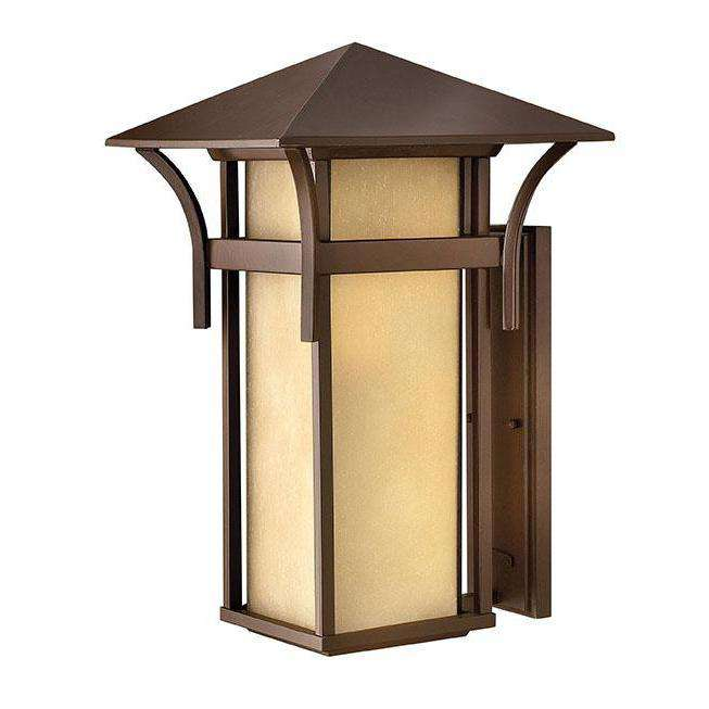 Outdoor Harbor Wall Sconce