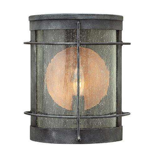 Outdoor Newport Wall Sconce
