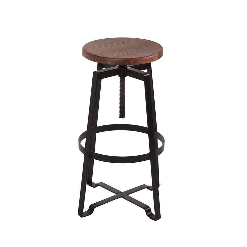 Kar Bar Stool