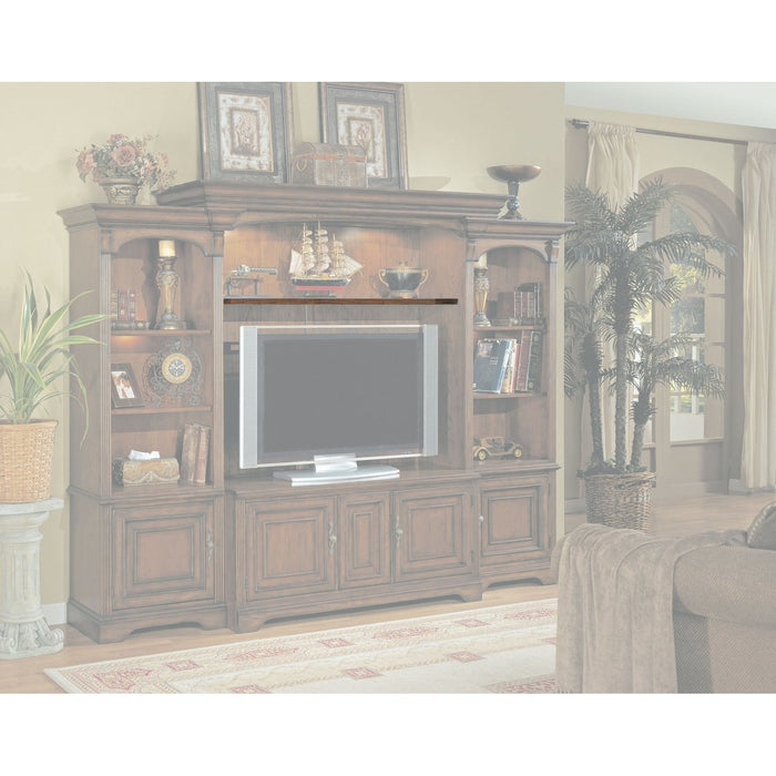 "Brookhaven 55"" TV Home Theater Group & Parts"