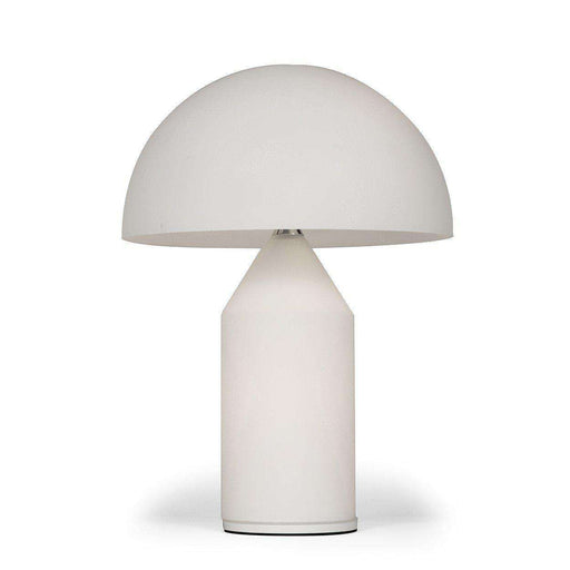 Mid-Century Modern Reproduction Atollo Table Lamp - Small Inspired by Vico Magistretti
