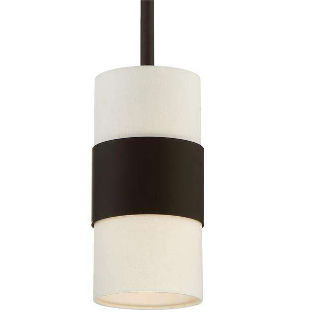 Libby Langdon Grayson 1 Light Pendant