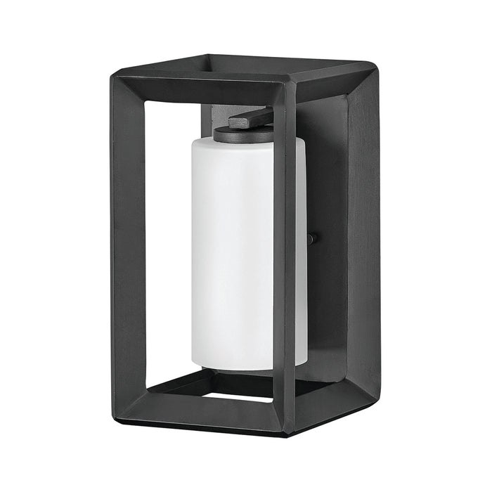 Outdoor Rhodes Wall Sconce