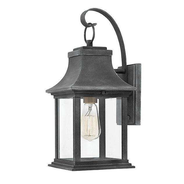 Outdoor Adair Wall Sconce