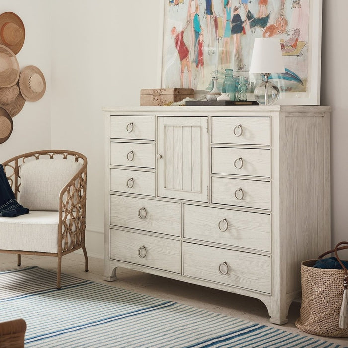 Escape - Coastal Living Home Collection - Dressing Chest